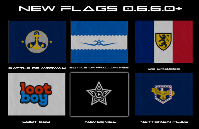 Flags New 0.6.6.0.PNG