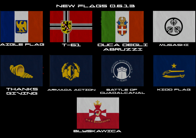 Flags New 0.6.13.png