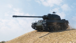 AMXM4MLE49-1