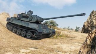 AMXM4MLE49-2