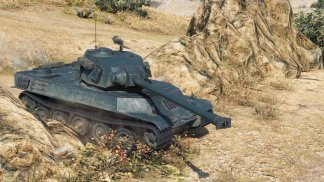 AMXM4MLE49-3