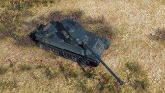 AMXM4MLE49-4