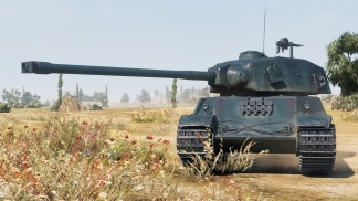 AMXM4MLE49-5