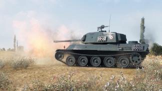 AMXM4MLE49-6