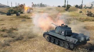 AMXM4MLE49-7