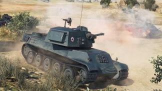 AMXM4MLE49-8