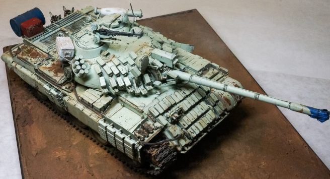 finished-t55-1