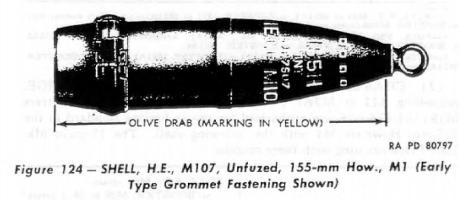 M107 HE