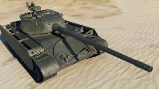 t44100-2