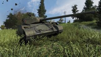 t44100-3