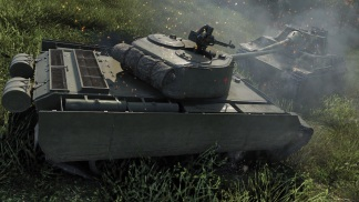 t44100-5