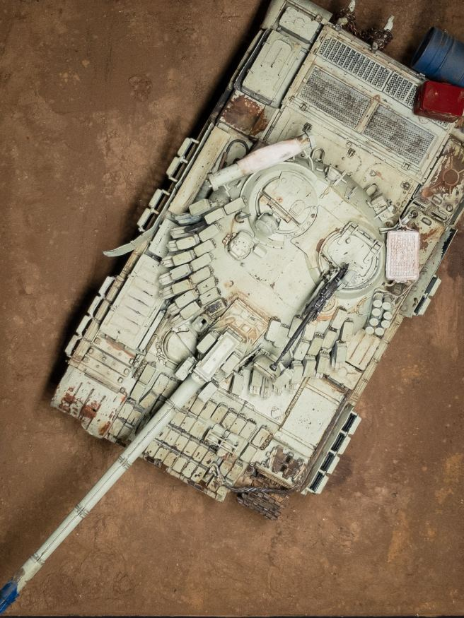t55amv2-1