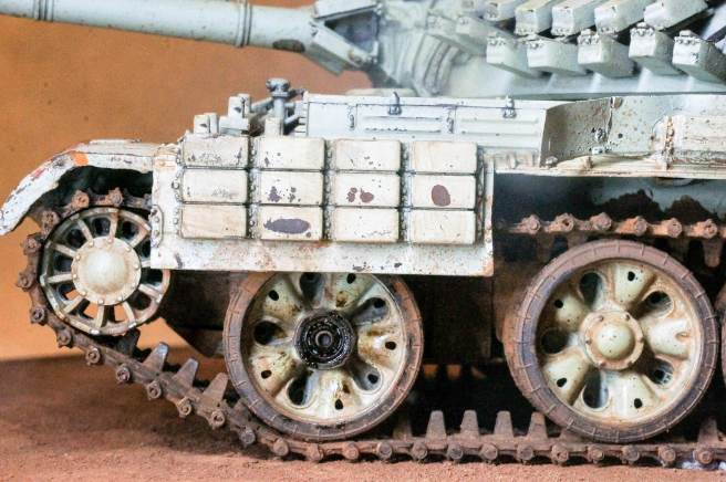 t55amv2-10