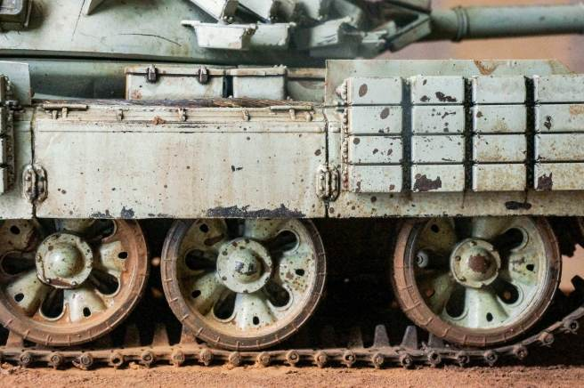 t55amv2-11