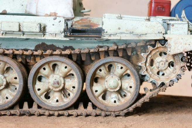 t55amv2-12