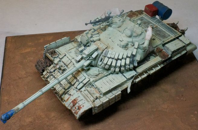 t55amv2-13