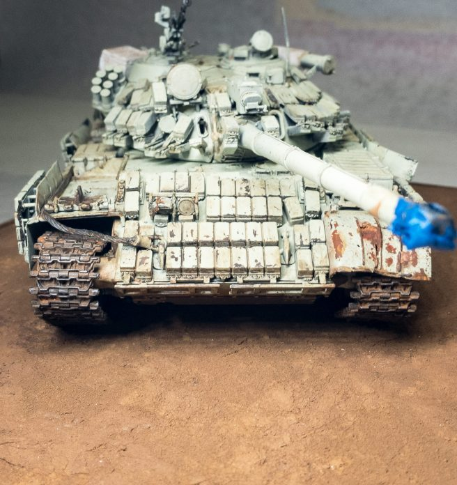 t55amv2-2