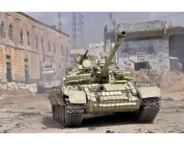t55amv2-29