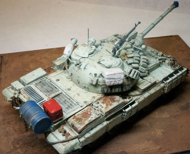 t55amv2-30