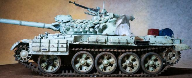 t55amv2-31