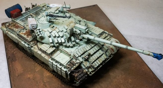 t55amv2-33