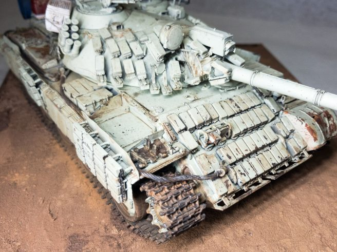 t55amv2-4
