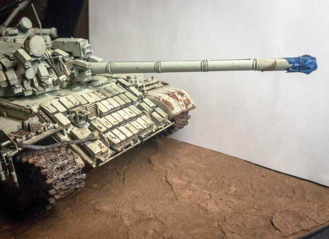t55amv2-5