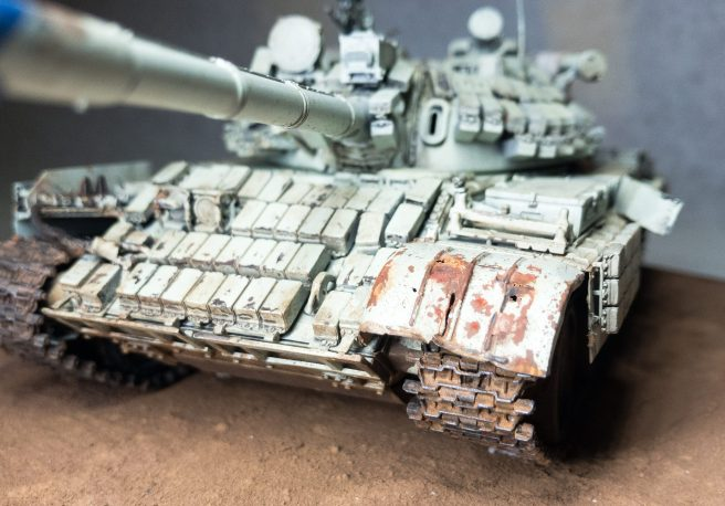 t55amv2-8