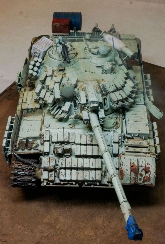 t55amv2-9