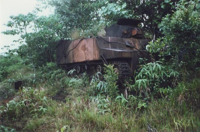 18-TsvefJ5