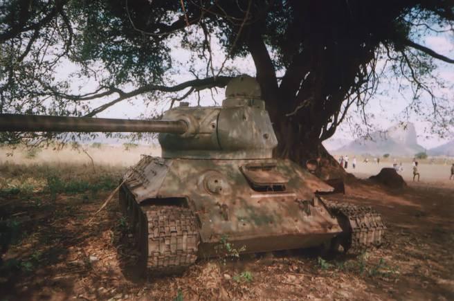41-E6bDwhu