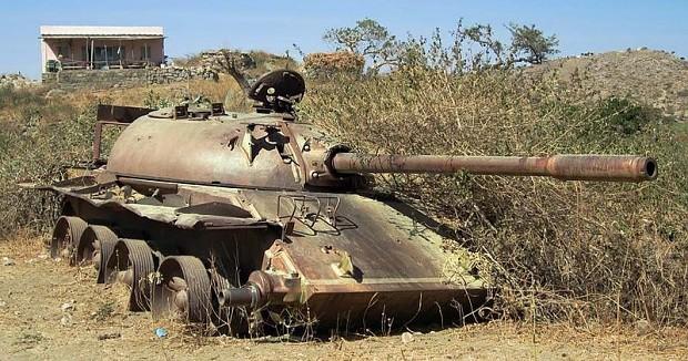 800px-Soviet_Tank_8384452722-800x420