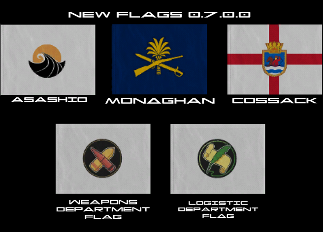 Flags New 0.7.0.0.png