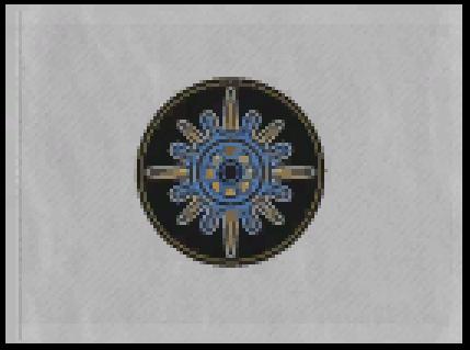 Navigation Center Flag.PNG