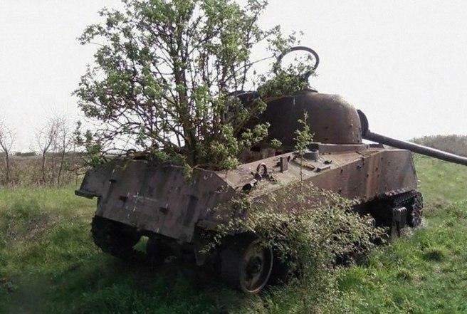 tanks-5