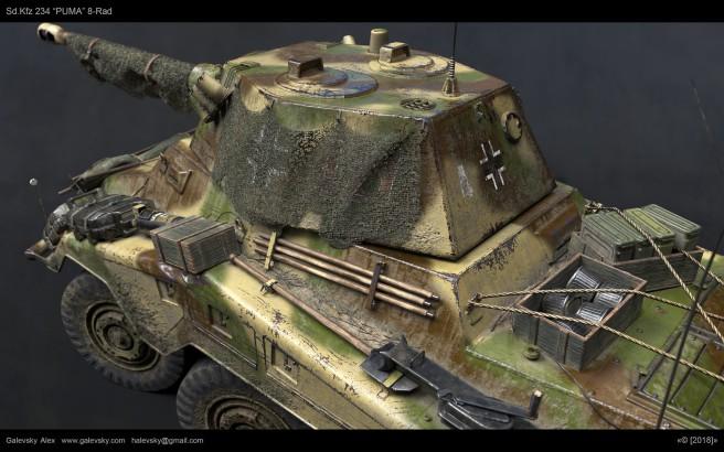 aleksander-galevskyi-model-fin-02