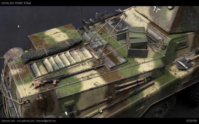 aleksander-galevskyi-model-fin-04