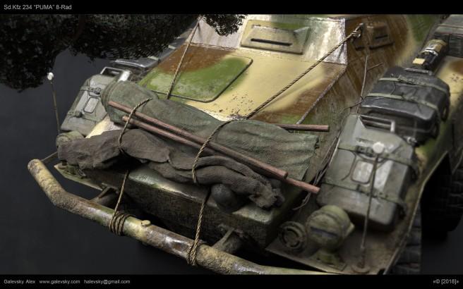aleksander-galevskyi-model-fin-06