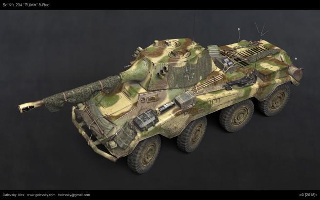 aleksander-galevskyi-model-fin-07