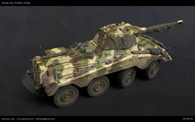 aleksander-galevskyi-model-fin-08