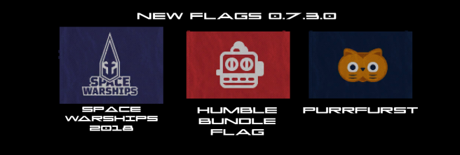 Flags New 0.7.3.0.png