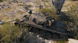 Centurion-51-RAAC-10