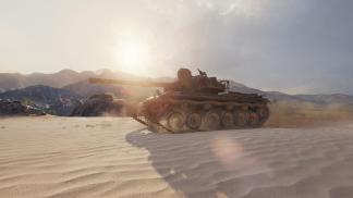 Centurion-51-RAAC-11