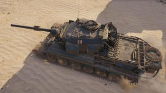 Centurion-51-RAAC-12