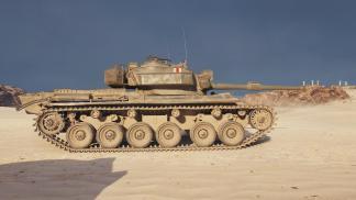 Centurion-51-RAAC-13
