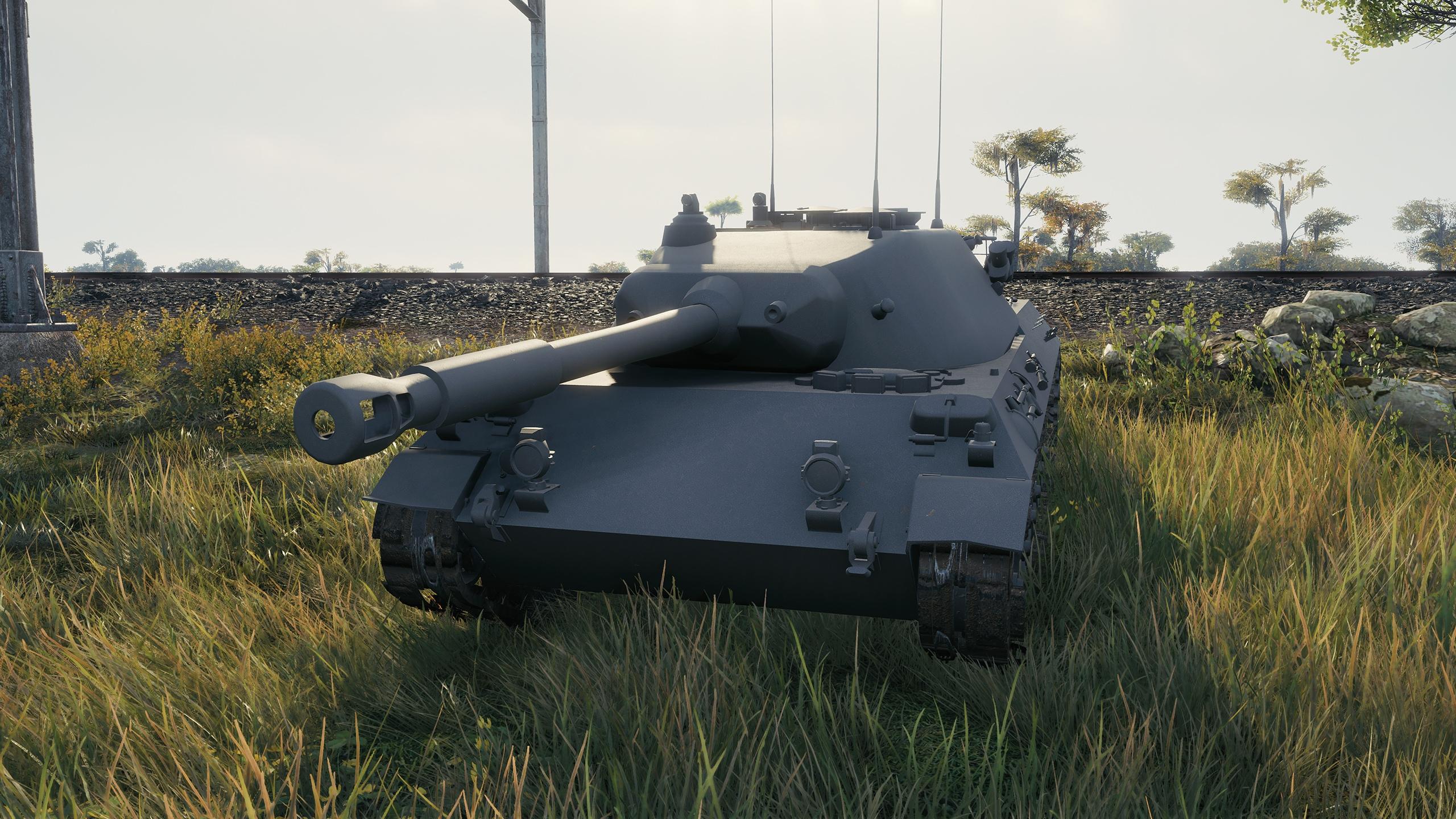 HWK 30 – The Armored Patrol