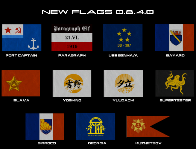 Flags New 0.8.4.0.png
