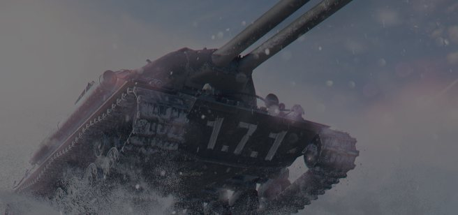 Wot tanks with preferential matchmaking list 2018